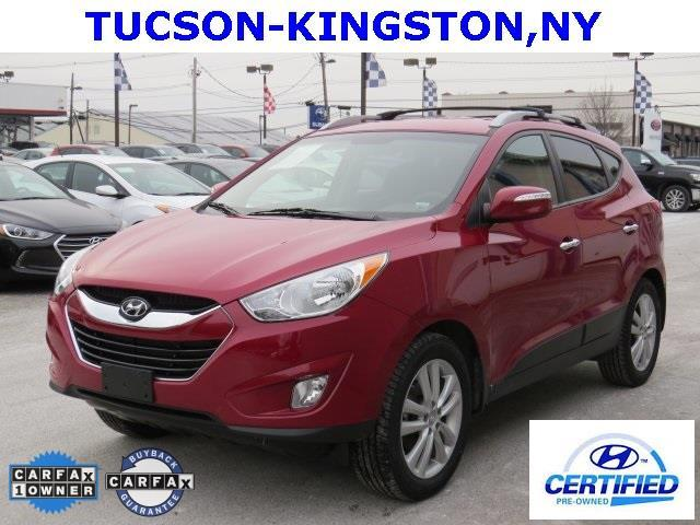 2013 hyundai tucson limited awd limited 4dr suv for sale in eddyville new york classified. Black Bedroom Furniture Sets. Home Design Ideas