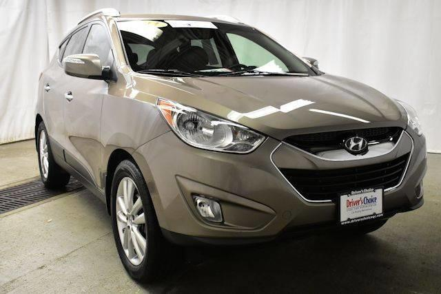 2013 hyundai tucson limited awd limited 4dr suv for sale in davenport iowa classified. Black Bedroom Furniture Sets. Home Design Ideas