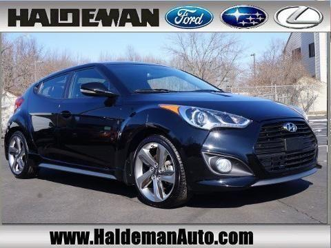 Haldeman Ford East Windsor Nj Upcomingcarshq Com
