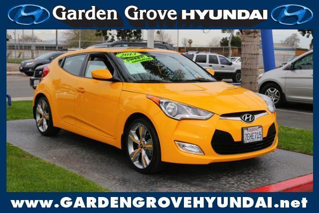 Garden Grove Hyundai Russian Furryinfo