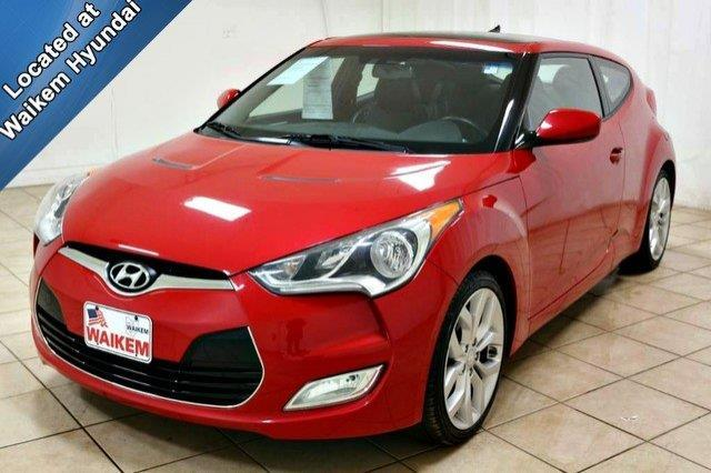 2013 hyundai veloster re mix re mix 3dr coupe for sale in massillon ohio classified. Black Bedroom Furniture Sets. Home Design Ideas