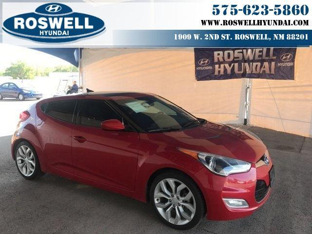 2013 hyundai veloster re mix re mix 3dr coupe for sale in elkins new mexico classified. Black Bedroom Furniture Sets. Home Design Ideas