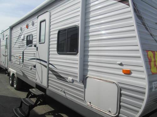 Lastest 1981 2339 Rv For Sale In Sacramento California Classified