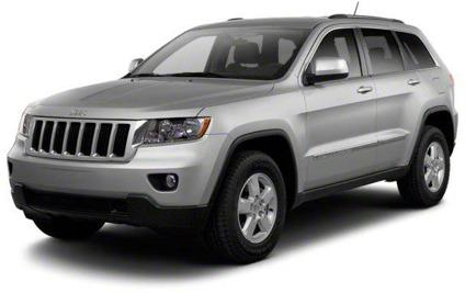 2013 jeep grand cherokee laredo for sale in ocala florida classified. Cars Review. Best American Auto & Cars Review