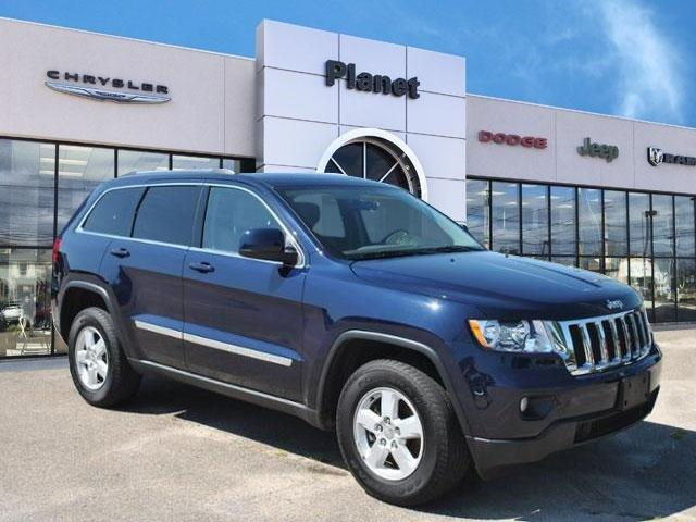2013 jeep grand cherokee laredo franklin ma for sale in franklin. Cars Review. Best American Auto & Cars Review
