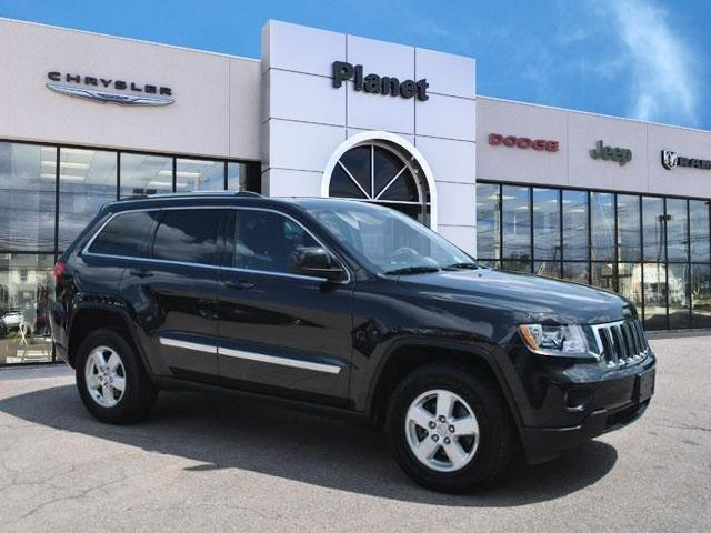 2013 jeep grand cherokee laredo franklin ma for sale in franklin massachusetts classified. Black Bedroom Furniture Sets. Home Design Ideas