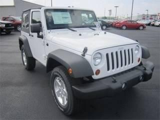 2013 jeep wrangler 4wd 2dr sahara for sale in evansville indiana classified. Black Bedroom Furniture Sets. Home Design Ideas