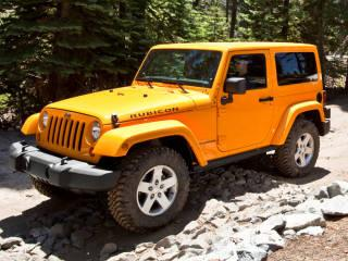 2013 Jeep Wrangler 4wd 2dr Sport For Sale In Columbia