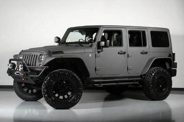 2013 jeep wrangler for sale in dallas texas classified. Black Bedroom Furniture Sets. Home Design Ideas