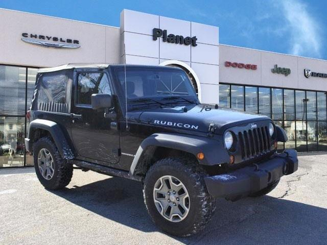 2013 jeep wrangler rubicon franklin ma for sale in franklin massachusetts classified. Black Bedroom Furniture Sets. Home Design Ideas