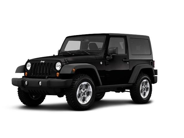 2013 jeep wrangler sahara 4x4 sahara 2dr suv for sale in hyannis massachusetts classified. Black Bedroom Furniture Sets. Home Design Ideas