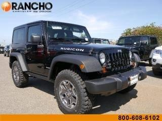 2013 jeep wrangler unlimited 4wd 4dr rubicon for sale in san diego california classified. Black Bedroom Furniture Sets. Home Design Ideas