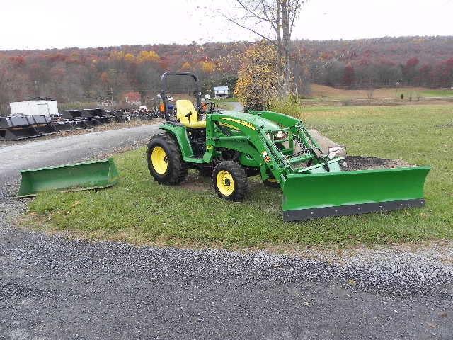 John Deere 1250 Tractor For Sale In Pennsylvania Classifieds Buy. John Deere 1250 Tractor For Sale In Pennsylvania Classifieds Buy And Sell Americanlisted. John Deere. John Deere 4610 Pto Shaft Diagram At Scoala.co