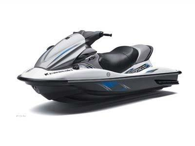 2013 kawasaki jet ski stx 15f for sale in algood tennessee classified. Black Bedroom Furniture Sets. Home Design Ideas