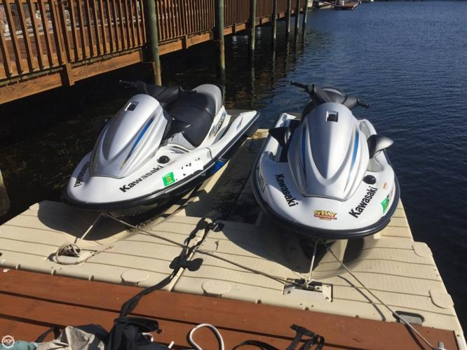 2013 kawasaki stx 15f for sale in new port richey florida classified. Black Bedroom Furniture Sets. Home Design Ideas