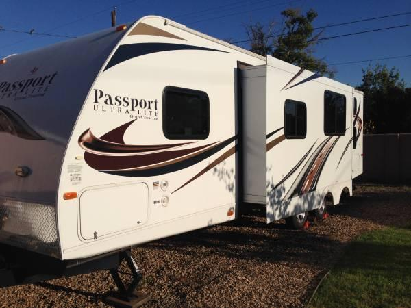 Cool You Amy Also Find Folding Trailers For Sale Listed As Camper Trailers, Folding Campers, Popup Trailers, And Tent Trailers Folding Trailers Can Be Found For Sale Across The USA And Canada And From These RVT Sellers Below
