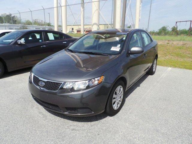 2013 kia forte 4dr car ex for sale in munnerlyn georgia classified. Black Bedroom Furniture Sets. Home Design Ideas