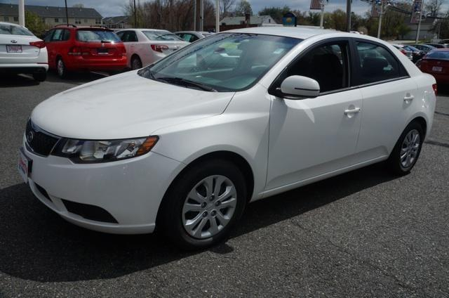 Buy Here Pay Here Md >> 2013 Kia Forte 4dr Car EX for Sale in Foxridge, Maryland Classified | AmericanListed.com