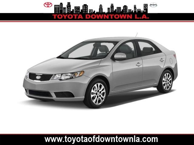 2013 kia forte ex ex 4dr sedan for sale in los angeles california classified. Black Bedroom Furniture Sets. Home Design Ideas