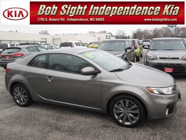 2013 kia forte koup sx independence mo for sale in independence missouri classified. Black Bedroom Furniture Sets. Home Design Ideas