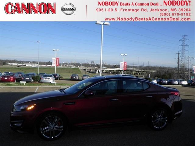 2013 kia optima sx jackson ms for sale in jackson mississippi classified. Black Bedroom Furniture Sets. Home Design Ideas