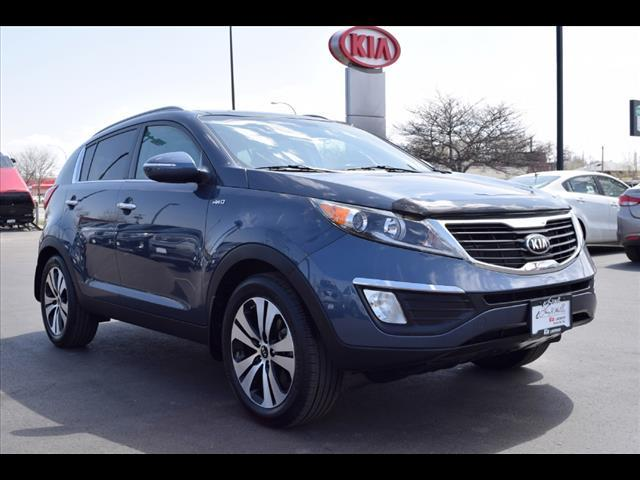 used kia sportage suvs pre owned kia sportage suv html autos weblog. Black Bedroom Furniture Sets. Home Design Ideas