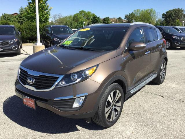 2013 kia sportage ex awd ex 4dr suv for sale in des moines iowa classified. Black Bedroom Furniture Sets. Home Design Ideas