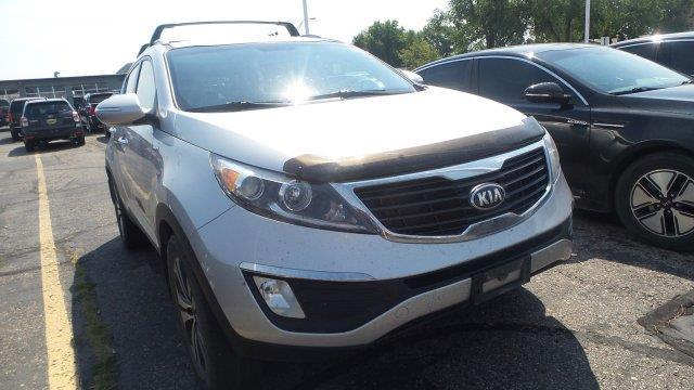 2013 kia sportage ex awd ex 4dr suv for sale in billings montana classified. Black Bedroom Furniture Sets. Home Design Ideas