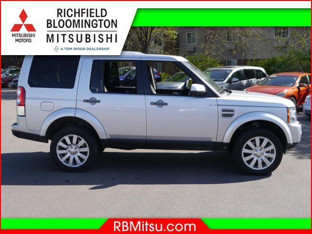 2013 land rover lr4 hse 4x4 hse 4dr suv for sale in. Black Bedroom Furniture Sets. Home Design Ideas