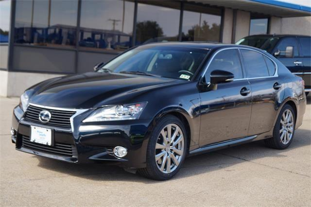 2013 lexus gs 350 4dr car 350 for sale in fort worth texas classified. Black Bedroom Furniture Sets. Home Design Ideas