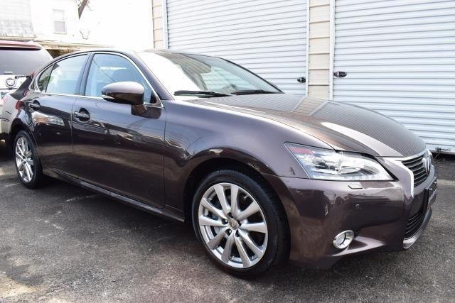 2013 lexus gs 350 base awd 4dr sedan for sale in baltimore maryland classified. Black Bedroom Furniture Sets. Home Design Ideas