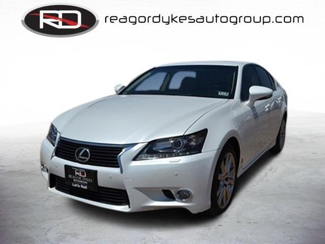 2013 lexus gs 350 sedan sedan for sale in lubbock texas classified. Black Bedroom Furniture Sets. Home Design Ideas