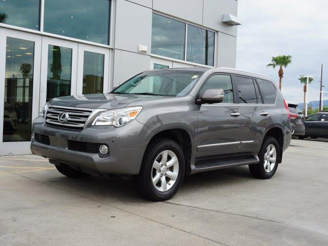 2013 lexus gx 460 base awd 4dr suv for sale in tucson arizona classified. Black Bedroom Furniture Sets. Home Design Ideas