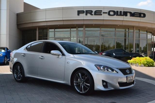 sale sport is carsguide sedan qld for f lexus coast cars maroochydore used automatic d sunshine
