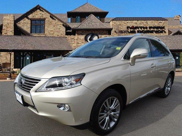 2013 lexus rx 350 base 4dr suv for sale in san antonio texas classified. Black Bedroom Furniture Sets. Home Design Ideas