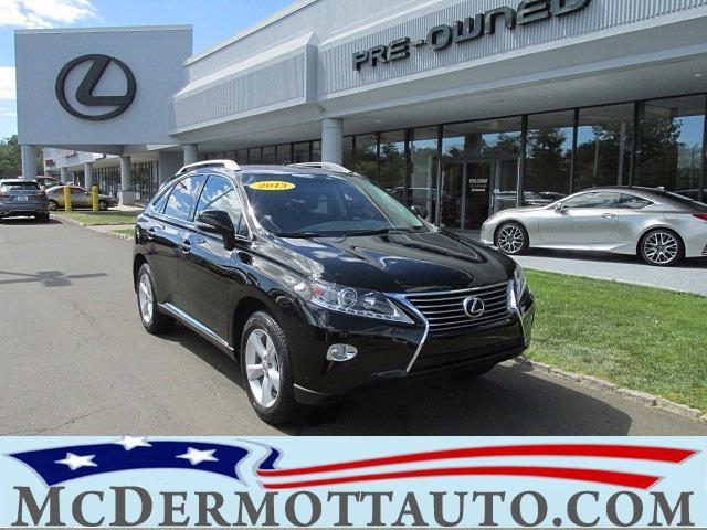 2013 lexus rx 350 base awd 4dr suv for sale in new haven connecticut classified. Black Bedroom Furniture Sets. Home Design Ideas