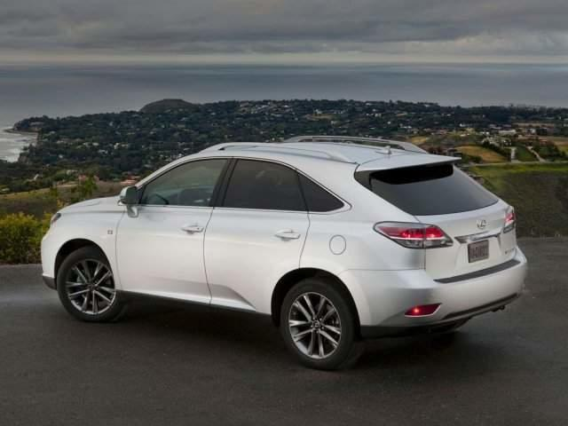 2013 lexus rx 350 base awd 4dr suv for sale in derby connecticut classified. Black Bedroom Furniture Sets. Home Design Ideas
