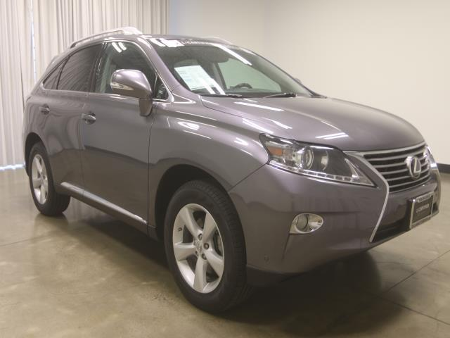 2013 lexus rx 350 base awd 4dr suv for sale in reno nevada classified. Black Bedroom Furniture Sets. Home Design Ideas