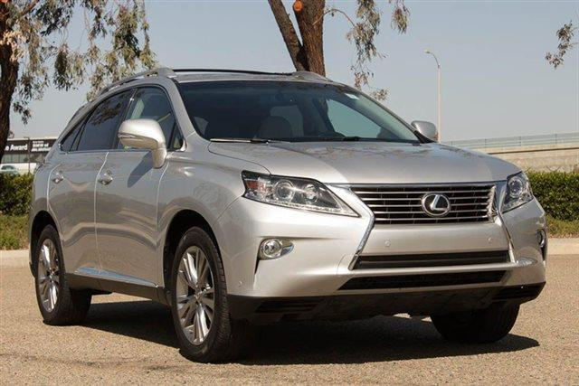 2013 lexus rx 350 base murrieta ca for sale in murrieta california classified. Black Bedroom Furniture Sets. Home Design Ideas