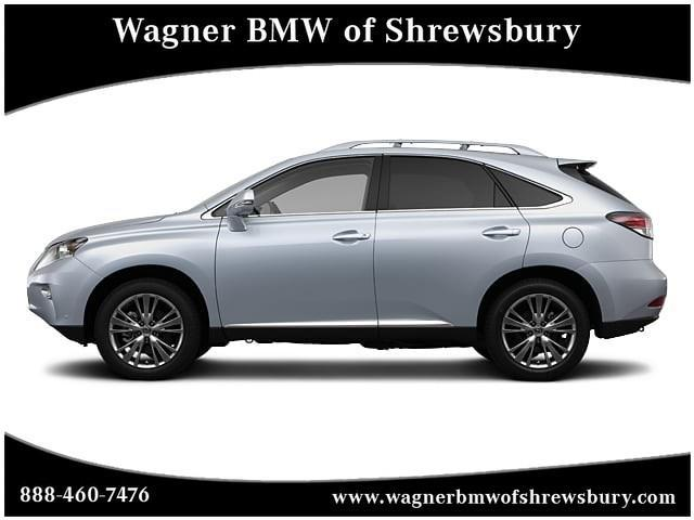 2013 lexus rx 350 f sport awd f sport 4dr suv for sale in edgemere massachusetts classified. Black Bedroom Furniture Sets. Home Design Ideas