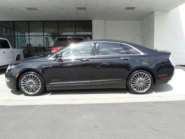 2013 lincoln mkz 4dr car 4dr sdn fwd for sale in irvine california classified. Black Bedroom Furniture Sets. Home Design Ideas