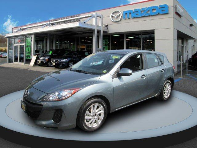 2013 mazda mazda3 i touring saint james ny for sale in box hill new york classified. Black Bedroom Furniture Sets. Home Design Ideas