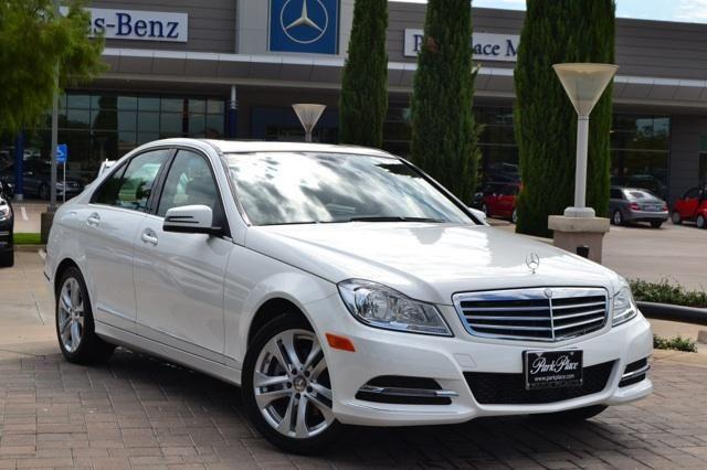 2013 mercedes benz c class 4dr car c250 sport for sale in for 2013 mercedes benz c class c250 sport