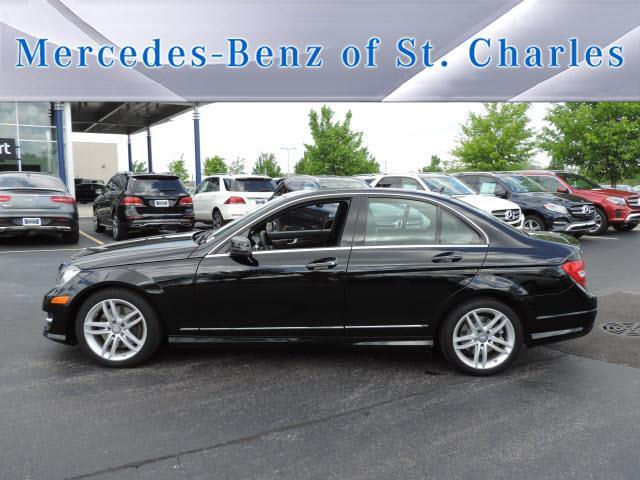 2013 mercedes benz c class c 300 luxury 4matic awd c 300 for 2013 mercedes benz c class c 300 4matic