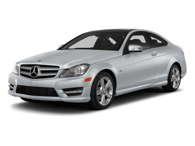 2013 mercedes benz c class c250 c250 2dr coupe for sale in everett washington classified. Black Bedroom Furniture Sets. Home Design Ideas