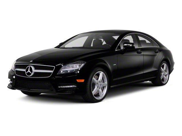 2013 mercedes benz cls cls 550 4matic awd cls 550 4matic for Mercedes benz katy