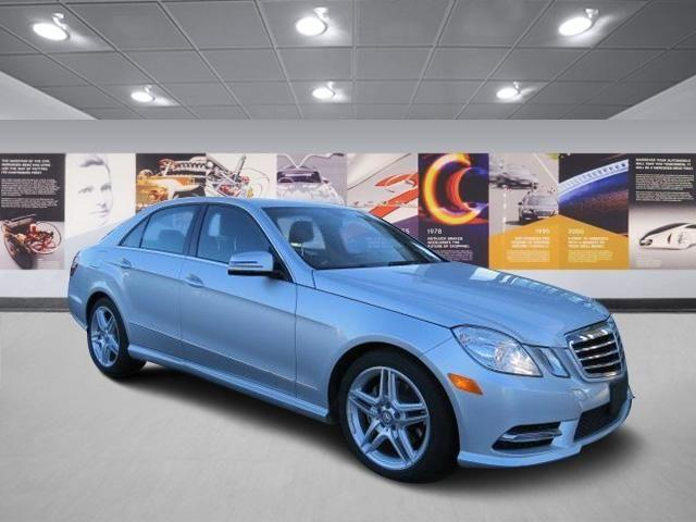 2013 mercedes benz e class 4dr car e350 sport for sale in for Mercedes benz new london ct