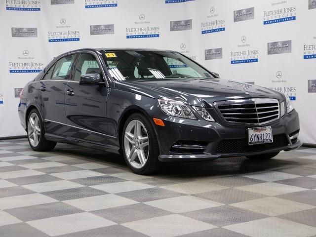 Fletcher jones motorcars mercedes benz dealership in html for Mercedes benz dealer in bakersfield ca