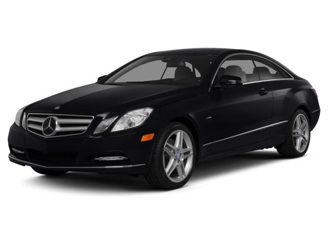 2013 mercedes benz e class e 350 e 350 2dr coupe for sale for 2013 mercedes benz e350 cabriolet