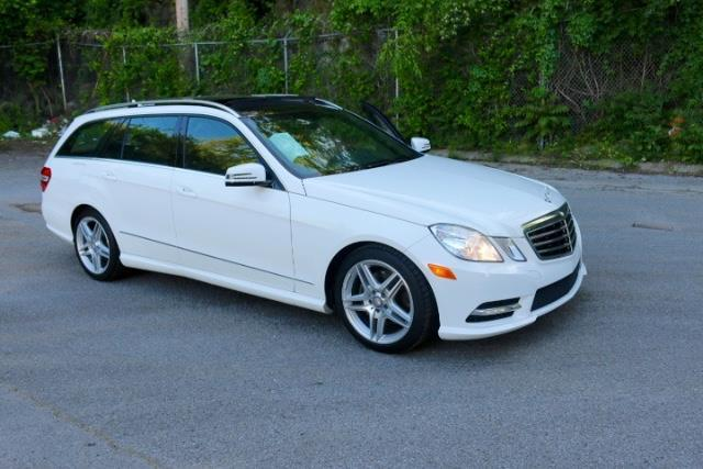 2013 mercedes benz e class e 350 luxury 4matic awd e 350 for Mercedes benz for sale nashville tn